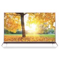 "kupit-Телевизор HOFFMANN 75"" 75R8 / 4K UHD / Smart TV / Wi-Fi-v-baku-v-azerbaycane"