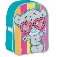 kupit-Рюкзак My Dinky Bear малый с пайетками DNGS-UA1-97-v-baku-v-azerbaycane