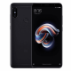 ТЕЛЕФОН Xiaomi Redmi Note 5 4 ГБ/32 ГБ