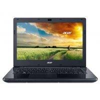 """Ноутбук Acer E5-576 / 15.6"""" (NX.GVBER.004)"""