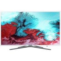 """kupit-Телевизор Samsung UE49K5510BUXRU / 49"""" (White)-v-baku-v-azerbaycane"""