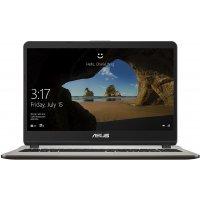 """Ноутбук Asus X507UB-EJ061 15.6"""" (Gray)"""