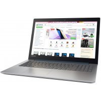 Ноутбук Lenovo ideaPad IP320 15,6 HD Core i3 (80XL0427RU)