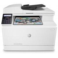 kupit-Принтер HP Color LaserJet Pro MFP M280nw A4 (T6B80A)-v-baku-v-azerbaycane