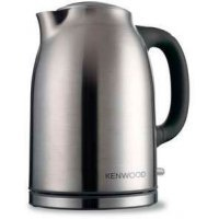 Электрический чайник HITT HTE-5008 (Silver/ Black)
