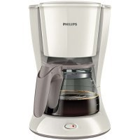 kupit-Капельная кофеварка Philips HD7447/00-v-baku-v-azerbaycane