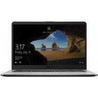 "kupit-Ноутбук Asus VivoBook X505ZA-X505ZA / AMD / 15.6"" (BR134)-v-baku-v-azerbaycane"