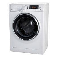 kupit-Стиральная машина Hotpoint-Ariston RSD 8229 ST X / 8 кг (White)-v-baku-v-azerbaycane