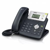 kupit-Телефон Karel  IP112-PoE SIP (MKNS00105-P-I)-v-baku-v-azerbaycane