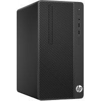 kupit-Персональный компьютер HP 290 G1 (2TP39ES)-v-baku-v-azerbaycane