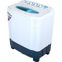 kupit-Стиральная машина Slavda WS-50 PET / 5 кг (White)-v-baku-v-azerbaycane