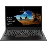 "Ноутбук Lenovo ThinkPad X1 Carbon 14"" i7 (20KH006JRT)"