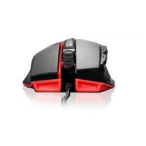 Компьютерная мышь Lenovo Y Gaming Precision Wired (GX30J07894)