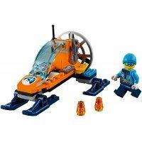 kupit-Конструктор Lego Arctic Ice Glider (60190)-v-baku-v-azerbaycane