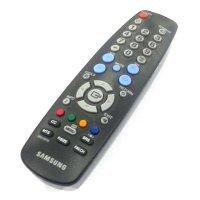 kupit-Пульт для ТВ телевизора ПУЛЬТ SAMSUNG-v-baku-v-azerbaycane