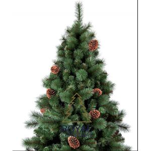 Елка Royal Christmas COLORADO PP/PVC PREMIUM + CONES - HINGED HOLLAND (1.80 metr) (816180)