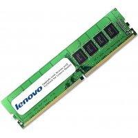 kupit-Оперативная память Lenovo ThinkSystem 64GB TruDDR4 2933MHz (4ZC7A08710)-v-baku-v-azerbaycane