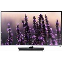 """kupit-Телевизор SAMSUNG 22"""" LT22E310EX/RU LED, Full HD-v-baku-v-azerbaycane"""