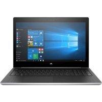 Ноутбук HP ProBook 450 G5 i7 15,6 (2RS11EA)