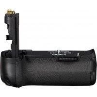 Батарейный блок CANON-BG-E 7 7D