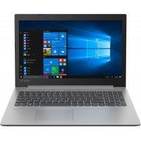 "kupit-Ноутбук Lenovo ideapad 330-15IKB / Intel Core i3 / 15.6"" (81DC017WRK)-v-baku-v-azerbaycane"