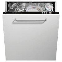 kupit-Посудомоечная машина Teka DW1 605 FI-v-baku-v-azerbaycane