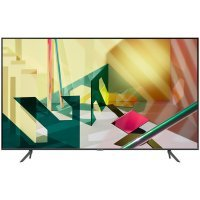 "kupit-Телевизор Samsung 75"" QE75Q70TAUXRU / Smart TV / Wi-Fi / Ultra HD 4K / QLED-v-baku-v-azerbaycane"