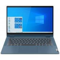 kupit-Ноутбук Lenovo Flex 5 14IIL05 / (81X100F4RU)-v-baku-v-azerbaycane