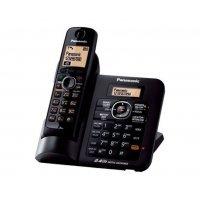 kupit-Телефон Panasonic KX-TG3821BX-v-baku-v-azerbaycane