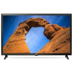 """Телевизор LG 32""""  32LK510BPLD LED,HD"""