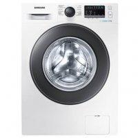 kupit-Стиральная машина Samsung WW6EJ42604WDLP (White)-v-baku-v-azerbaycane