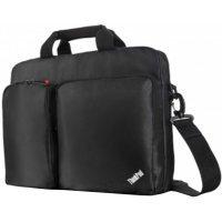 "Сумка для ноутбука Lenovo ThinkPad 3-In-1 Case 14.1"" (4X40H57287)"