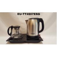 kupit-Чайник Eurolux EU-TT 2807 ESG-v-baku-v-azerbaycane