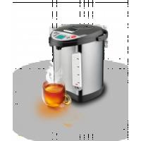 kupit-Термопот HOFFMANN AP520-v-baku-v-azerbaycane