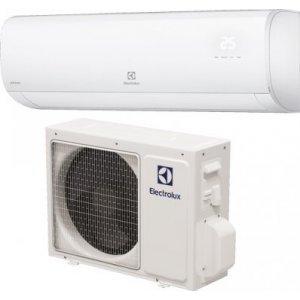 Кондиционер Electrolux Atrium EACS-09HAT/N3 (30кв)