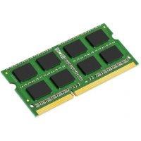 kupit-Оперативная память Kingston 8GB 2400MHz DDR4 Non-ECC CL17 SODIMM 1Rx8 (KVR24S17S8/8)-v-baku-v-azerbaycane
