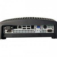 POS-Процессор Posiflex  TX-3100E Dual Core 1,8Ghz (TX-3100E)