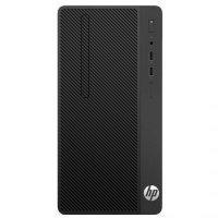 kupit-Компютерь HP 290 G1 Microtower PC (1QN03EA)-v-baku-v-azerbaycane