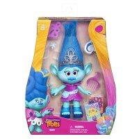 kupit-Персонаж мультфильма Hasbro Тролль среднего размера в ассортименте Trolls (B6561)-v-baku-v-azerbaycane