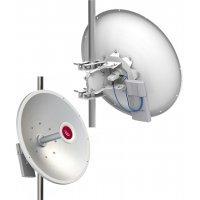 Антенна для роутера MikroTik mANT30 PA (mANT30 PA)