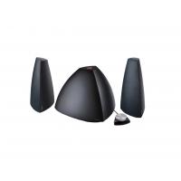 Акустическая система Edifier E3360BT (Black) 2,1