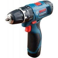 kupit-Шуруповерт Bosch GSB 180-LI Professional (06019F3000)-v-baku-v-azerbaycane