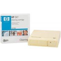 kupit-Картридж HP DLT 1 cleaning cartridge (C7998A)-v-baku-v-azerbaycane