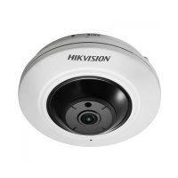kupit-IP-камера Hikvision DS-2CD1143G0-I / 2.8 mm / 4 mp-v-baku-v-azerbaycane
