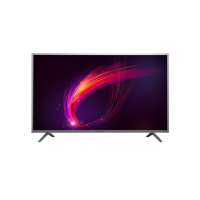 "kupit-Телевизор HOFFMANN LED 49A3300 49"" / Smart TV / Wi-Fi / Full HD 1920 x 1080-v-baku-v-azerbaycane"