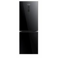 kupit-Холодильник HOFFMANN NFB-185BG (Black)-v-baku-v-azerbaycane
