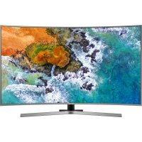 "Телевизор SAMSUNG 49"" UE49NU7650UXRU 4K UHD, HDR, Smart TV, Wi-Fi (NEW)"