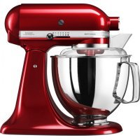 kupit-Кухонный комбайн KitchenAid 5KSM175PSECA (Boardwalk)-v-baku-v-azerbaycane