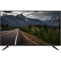 """kupit-Телевизор Zimmer 32"""" Zimmer ZM-TVSH3245 / Smart TV-v-baku-v-azerbaycane"""