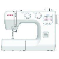 Швейная машина Janome JR 1012
